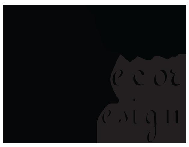 Diar Decor'n Design